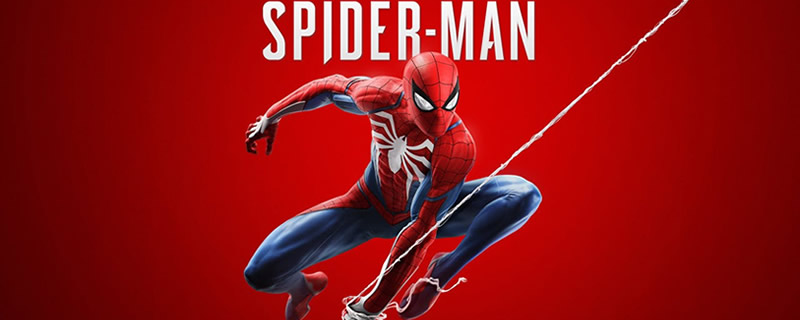 Marvel's Spider Man will be a