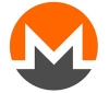 Monero has hard forked to prevent centralisation - Breaks ASIC miner support