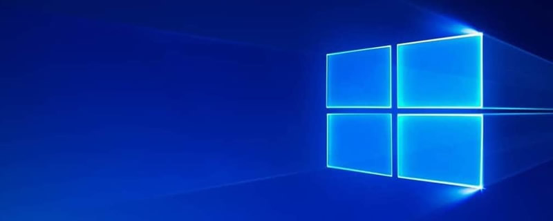 Microsoft delays the release of Windows 10's Spring Creators Update