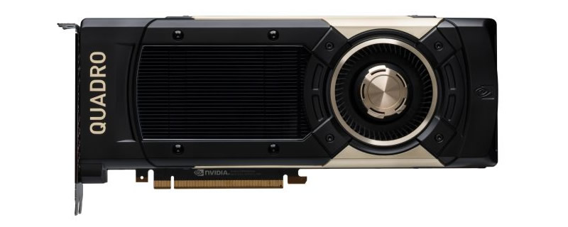 Nvidia details the performance boost that Volta's RTX Raytracing tech