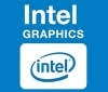 Intel reveals iGPU-accelerated Threat Detection Technology