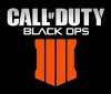 Call of Duty: Black Ops 4 will reportedly lack a single-player campaign