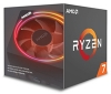 AMD plans to update their warranty FAQ due to aftermarket cooling concerns