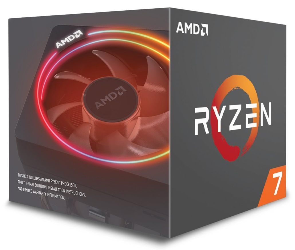 AMD plans to update their warranty FAQ due to aftermarket cooler concerns