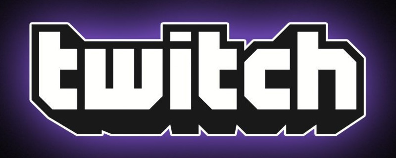 Twitch Prime subscribers will get six free games next month