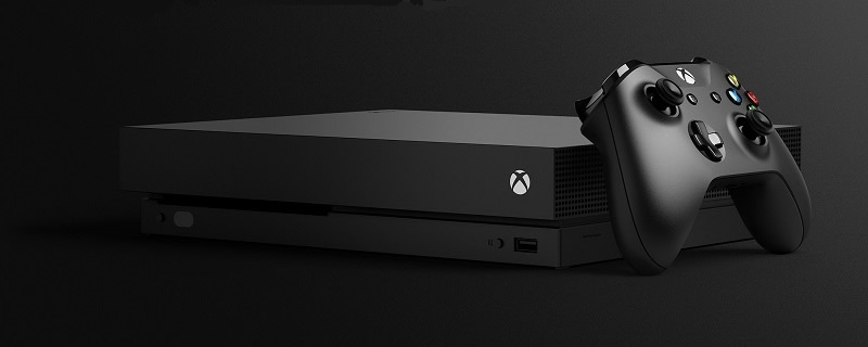 Microsoft has officially brought 1440p resolution and FreeSync support to Xbox One