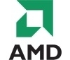 AMD posts impressive financial results - expects further growth in Q2