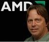 Jim Keller leaves Tesla to join Intel