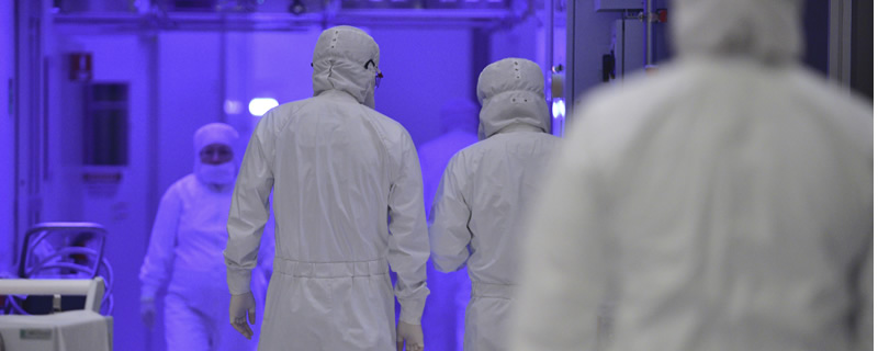 Intel's 10nm will not ship in high volumes until 2019