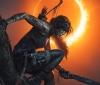 Shadow of the Tomb Raider screenshots and CG trailer leak