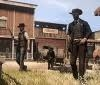 Wild West Online will release on Steam Early Access on May 10th