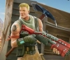 Fortnite reportedly earns $223 million in March alone