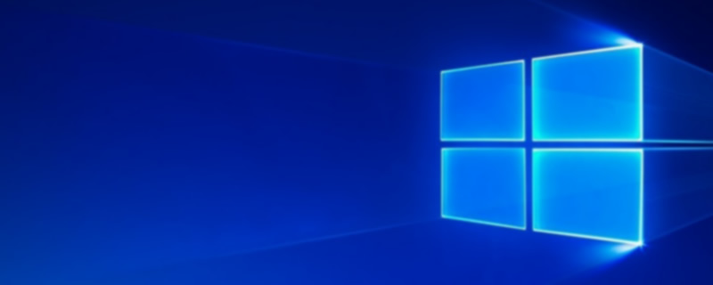 Microsoft's Windows 10 April Update will release on April 30th