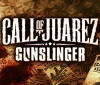 Techland acquires Call of Juarez publishing rights from Ubisoft