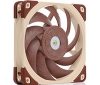 Noctua releases their high-performance NF-A12x25 PWM