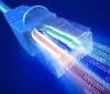 Three percent of the UK can't access 'decent' broadband speeds