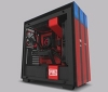 NZXT released Limited Edition PUBG Licensed H700 case