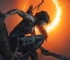 Shadow of the Tomb Raider will feature an updated engine and support 4K 60FPS on Xbox One X