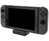 Nyko hit with class-action lawsuit over 3rd party Nintendo Switch Dock controversy