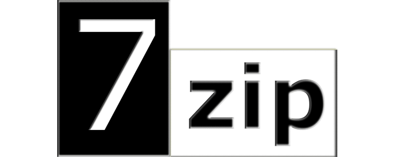 7zip vulnerability opens up the program to arbitrary code execution