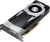 Nvidia releases Geforce 397.55 HotFix driver to address GTX 1060 installation issues