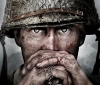 Call of Duty: WWII's multiplayer is free to play this weekend on PC