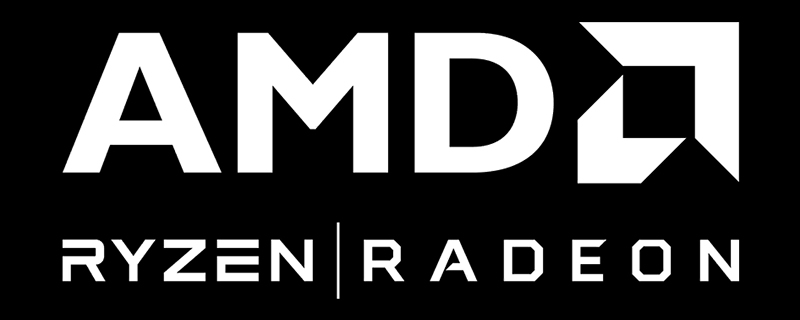 AMD sees huge gains as Valve implements Steam Hardware Survey fixes