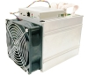 Bitmain launches their Antminer Z9 Mini Zcash mining ASIC