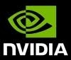 "Nvidia is ""Pulling the Plug on GPP"""