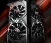 AMD has prevented ASRock from releasing Radeon Graphics cards in Europe