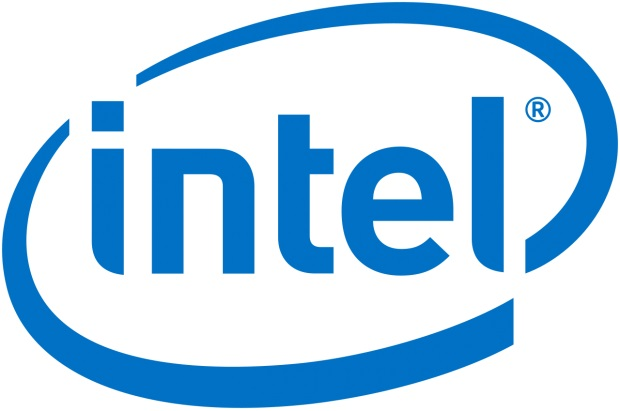 Intel could unveil a dedicated graphics card at CES 2019