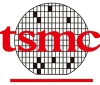 Intel is expected to be behind TSMC for quite some time