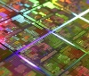 TSMC details their 5nm FinFET process