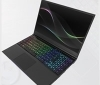 PC Specialist releases their RECOIL II Ultra-slim Gaming Notebook