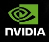 Nvidia releases Geforce 397.64 WHQL drivers Pillars of Eternity II
