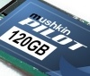 Mushkin launches their Pilot series of M.2 NVMe SSDs