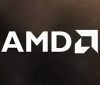 AMD announces their Computex 2018 Press Conference