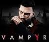 Nvidia releases detailed PC requirements for Vampyr