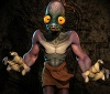 Oddworld: Abe's Oddysee is free on Steam for the next 24 hours