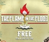 The Flame in the Flood is currently free on the Humble Store
