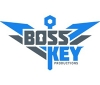 Cliff Bleszinski has closed Boss Key Productions