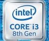 Intel confirms the existence of 10nm Cannon Lake i3-8121U CPU