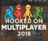 "Humble released their ""Hooked on Multiplayer 2018"" Bundle"