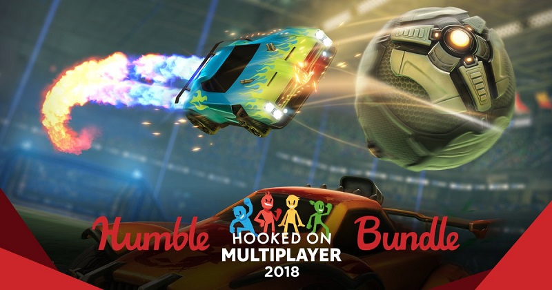 Humble released their