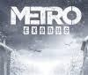 Metro Exodus has been delayed until early 2019