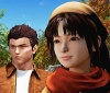 Shenmue III has been delayed until 2019