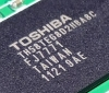 Bain Capital's $18 billion acquisition of Toshiba Memory Corp receives regulatory approval