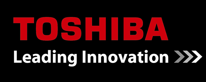 Bain Capital's $18 billion acquisition of Toshiba Memory Corp has received regulatory approval