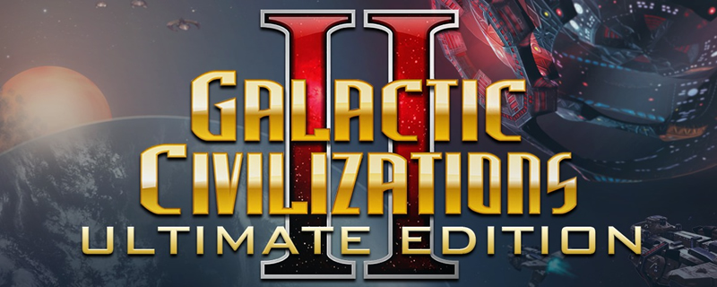 Galactic Civilizations II is currently available for free on the Humble Store