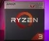 AMD finally releases driver update for Raven Ridge - Radeon Software Adrenalin Edition Q2 2018